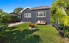 45 Tango Avenue, Dee Why NSW