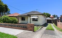 198 Auburn Road, Auburn NSW