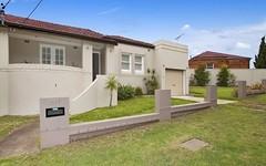 587 Malabar Road, Maroubra NSW