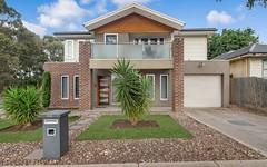 226 Elizabeth Street, Coburg North VIC