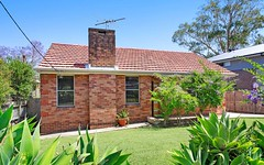 24 Pooley Street, Ryde NSW