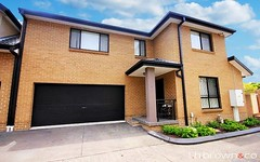 1/24 Little Road, Bankstown NSW