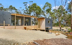 599A White Beach Road, White Beach TAS