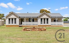 1064 St Kitts Road, Dutton SA