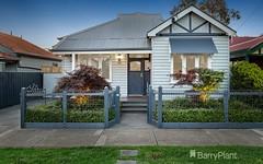 37 A'beckett Street, Coburg VIC