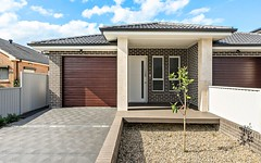 489A Guildford Road, Guildford NSW
