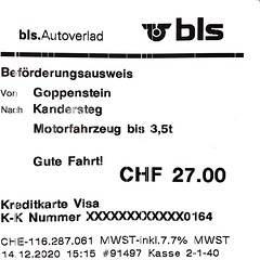 """BLS Autoverlad • <a style=""""font-size:0.8em;"""" href=""""http://www.flickr.com/photos/79906204@N00/50743413136/"""" target=""""_blank"""">View on Flickr</a>"""