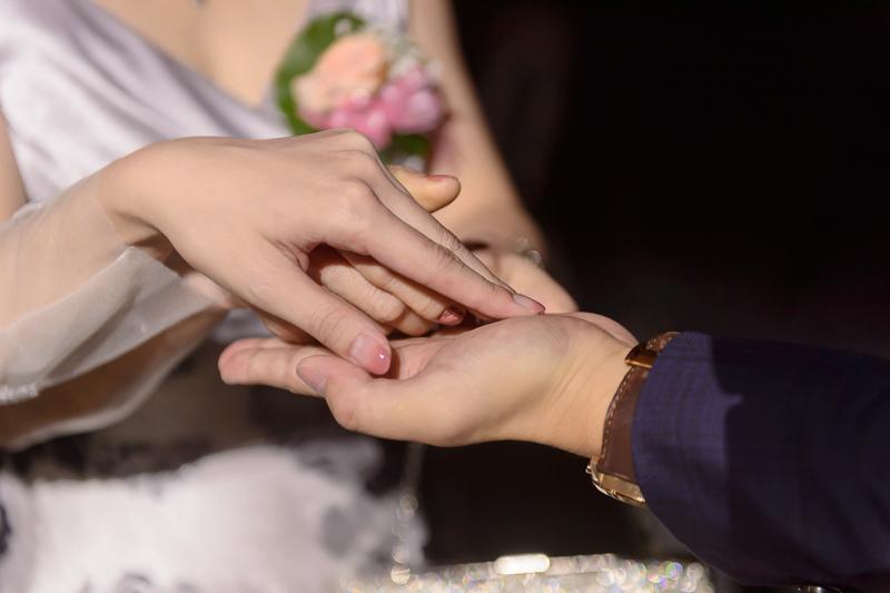 50743882226_f19e7c14a4_o- 婚攝小寶,婚攝,婚禮攝影, 婚禮紀錄,寶寶寫真, 孕婦寫真,海外婚紗婚禮攝影, 自助婚紗, 婚紗攝影, 婚攝推薦, 婚紗攝影推薦, 孕婦寫真, 孕婦寫真推薦, 台北孕婦寫真, 宜蘭孕婦寫真, 台中孕婦寫真, 高雄孕婦寫真,台北自助婚紗, 宜蘭自助婚紗, 台中自助婚紗, 高雄自助, 海外自助婚紗, 台北婚攝, 孕婦寫真, 孕婦照, 台中婚禮紀錄, 婚攝小寶,婚攝,婚禮攝影, 婚禮紀錄,寶寶寫真, 孕婦寫真,海外婚紗婚禮攝影, 自助婚紗, 婚紗攝影, 婚攝推薦, 婚紗攝影推薦, 孕婦寫真, 孕婦寫真推薦, 台北孕婦寫真, 宜蘭孕婦寫真, 台中孕婦寫真, 高雄孕婦寫真,台北自助婚紗, 宜蘭自助婚紗, 台中自助婚紗, 高雄自助, 海外自助婚紗, 台北婚攝, 孕婦寫真, 孕婦照, 台中婚禮紀錄, 婚攝小寶,婚攝,婚禮攝影, 婚禮紀錄,寶寶寫真, 孕婦寫真,海外婚紗婚禮攝影, 自助婚紗, 婚紗攝影, 婚攝推薦, 婚紗攝影推薦, 孕婦寫真, 孕婦寫真推薦, 台北孕婦寫真, 宜蘭孕婦寫真, 台中孕婦寫真, 高雄孕婦寫真,台北自助婚紗, 宜蘭自助婚紗, 台中自助婚紗, 高雄自助, 海外自助婚紗, 台北婚攝, 孕婦寫真, 孕婦照, 台中婚禮紀錄,, 海外婚禮攝影, 海島婚禮, 峇里島婚攝, 寒舍艾美婚攝, 東方文華婚攝, 君悅酒店婚攝, 萬豪酒店婚攝, 君品酒店婚攝, 翡麗詩莊園婚攝, 翰品婚攝, 顏氏牧場婚攝, 晶華酒店婚攝, 林酒店婚攝, 君品婚攝, 君悅婚攝, 翡麗詩婚禮攝影, 翡麗詩婚禮攝影, 文華東方婚攝
