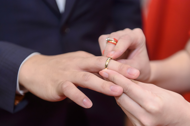 50743884116_349c321797_o- 婚攝小寶,婚攝,婚禮攝影, 婚禮紀錄,寶寶寫真, 孕婦寫真,海外婚紗婚禮攝影, 自助婚紗, 婚紗攝影, 婚攝推薦, 婚紗攝影推薦, 孕婦寫真, 孕婦寫真推薦, 台北孕婦寫真, 宜蘭孕婦寫真, 台中孕婦寫真, 高雄孕婦寫真,台北自助婚紗, 宜蘭自助婚紗, 台中自助婚紗, 高雄自助, 海外自助婚紗, 台北婚攝, 孕婦寫真, 孕婦照, 台中婚禮紀錄, 婚攝小寶,婚攝,婚禮攝影, 婚禮紀錄,寶寶寫真, 孕婦寫真,海外婚紗婚禮攝影, 自助婚紗, 婚紗攝影, 婚攝推薦, 婚紗攝影推薦, 孕婦寫真, 孕婦寫真推薦, 台北孕婦寫真, 宜蘭孕婦寫真, 台中孕婦寫真, 高雄孕婦寫真,台北自助婚紗, 宜蘭自助婚紗, 台中自助婚紗, 高雄自助, 海外自助婚紗, 台北婚攝, 孕婦寫真, 孕婦照, 台中婚禮紀錄, 婚攝小寶,婚攝,婚禮攝影, 婚禮紀錄,寶寶寫真, 孕婦寫真,海外婚紗婚禮攝影, 自助婚紗, 婚紗攝影, 婚攝推薦, 婚紗攝影推薦, 孕婦寫真, 孕婦寫真推薦, 台北孕婦寫真, 宜蘭孕婦寫真, 台中孕婦寫真, 高雄孕婦寫真,台北自助婚紗, 宜蘭自助婚紗, 台中自助婚紗, 高雄自助, 海外自助婚紗, 台北婚攝, 孕婦寫真, 孕婦照, 台中婚禮紀錄,, 海外婚禮攝影, 海島婚禮, 峇里島婚攝, 寒舍艾美婚攝, 東方文華婚攝, 君悅酒店婚攝, 萬豪酒店婚攝, 君品酒店婚攝, 翡麗詩莊園婚攝, 翰品婚攝, 顏氏牧場婚攝, 晶華酒店婚攝, 林酒店婚攝, 君品婚攝, 君悅婚攝, 翡麗詩婚禮攝影, 翡麗詩婚禮攝影, 文華東方婚攝