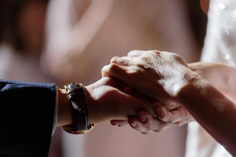 50743991672_6737400143_o- 婚攝小寶,婚攝,婚禮攝影, 婚禮紀錄,寶寶寫真, 孕婦寫真,海外婚紗婚禮攝影, 自助婚紗, 婚紗攝影, 婚攝推薦, 婚紗攝影推薦, 孕婦寫真, 孕婦寫真推薦, 台北孕婦寫真, 宜蘭孕婦寫真, 台中孕婦寫真, 高雄孕婦寫真,台北自助婚紗, 宜蘭自助婚紗, 台中自助婚紗, 高雄自助, 海外自助婚紗, 台北婚攝, 孕婦寫真, 孕婦照, 台中婚禮紀錄, 婚攝小寶,婚攝,婚禮攝影, 婚禮紀錄,寶寶寫真, 孕婦寫真,海外婚紗婚禮攝影, 自助婚紗, 婚紗攝影, 婚攝推薦, 婚紗攝影推薦, 孕婦寫真, 孕婦寫真推薦, 台北孕婦寫真, 宜蘭孕婦寫真, 台中孕婦寫真, 高雄孕婦寫真,台北自助婚紗, 宜蘭自助婚紗, 台中自助婚紗, 高雄自助, 海外自助婚紗, 台北婚攝, 孕婦寫真, 孕婦照, 台中婚禮紀錄, 婚攝小寶,婚攝,婚禮攝影, 婚禮紀錄,寶寶寫真, 孕婦寫真,海外婚紗婚禮攝影, 自助婚紗, 婚紗攝影, 婚攝推薦, 婚紗攝影推薦, 孕婦寫真, 孕婦寫真推薦, 台北孕婦寫真, 宜蘭孕婦寫真, 台中孕婦寫真, 高雄孕婦寫真,台北自助婚紗, 宜蘭自助婚紗, 台中自助婚紗, 高雄自助, 海外自助婚紗, 台北婚攝, 孕婦寫真, 孕婦照, 台中婚禮紀錄,, 海外婚禮攝影, 海島婚禮, 峇里島婚攝, 寒舍艾美婚攝, 東方文華婚攝, 君悅酒店婚攝, 萬豪酒店婚攝, 君品酒店婚攝, 翡麗詩莊園婚攝, 翰品婚攝, 顏氏牧場婚攝, 晶華酒店婚攝, 林酒店婚攝, 君品婚攝, 君悅婚攝, 翡麗詩婚禮攝影, 翡麗詩婚禮攝影, 文華東方婚攝