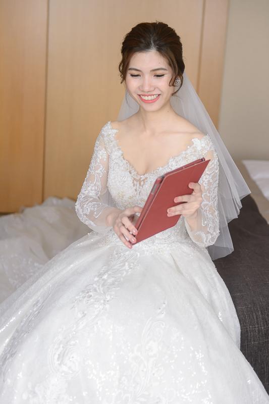 50743993257_ee3235d279_o- 婚攝小寶,婚攝,婚禮攝影, 婚禮紀錄,寶寶寫真, 孕婦寫真,海外婚紗婚禮攝影, 自助婚紗, 婚紗攝影, 婚攝推薦, 婚紗攝影推薦, 孕婦寫真, 孕婦寫真推薦, 台北孕婦寫真, 宜蘭孕婦寫真, 台中孕婦寫真, 高雄孕婦寫真,台北自助婚紗, 宜蘭自助婚紗, 台中自助婚紗, 高雄自助, 海外自助婚紗, 台北婚攝, 孕婦寫真, 孕婦照, 台中婚禮紀錄, 婚攝小寶,婚攝,婚禮攝影, 婚禮紀錄,寶寶寫真, 孕婦寫真,海外婚紗婚禮攝影, 自助婚紗, 婚紗攝影, 婚攝推薦, 婚紗攝影推薦, 孕婦寫真, 孕婦寫真推薦, 台北孕婦寫真, 宜蘭孕婦寫真, 台中孕婦寫真, 高雄孕婦寫真,台北自助婚紗, 宜蘭自助婚紗, 台中自助婚紗, 高雄自助, 海外自助婚紗, 台北婚攝, 孕婦寫真, 孕婦照, 台中婚禮紀錄, 婚攝小寶,婚攝,婚禮攝影, 婚禮紀錄,寶寶寫真, 孕婦寫真,海外婚紗婚禮攝影, 自助婚紗, 婚紗攝影, 婚攝推薦, 婚紗攝影推薦, 孕婦寫真, 孕婦寫真推薦, 台北孕婦寫真, 宜蘭孕婦寫真, 台中孕婦寫真, 高雄孕婦寫真,台北自助婚紗, 宜蘭自助婚紗, 台中自助婚紗, 高雄自助, 海外自助婚紗, 台北婚攝, 孕婦寫真, 孕婦照, 台中婚禮紀錄,, 海外婚禮攝影, 海島婚禮, 峇里島婚攝, 寒舍艾美婚攝, 東方文華婚攝, 君悅酒店婚攝, 萬豪酒店婚攝, 君品酒店婚攝, 翡麗詩莊園婚攝, 翰品婚攝, 顏氏牧場婚攝, 晶華酒店婚攝, 林酒店婚攝, 君品婚攝, 君悅婚攝, 翡麗詩婚禮攝影, 翡麗詩婚禮攝影, 文華東方婚攝