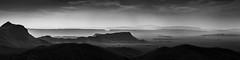 Sotol Vista - Southwest Big Bend