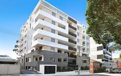 405/2 Murrell Street, Ashfield NSW