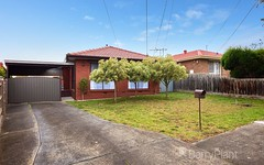 2 Clay Court, Noble Park North VIC
