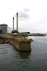 Photo of Cockenzie And Port Seton