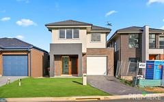 39 Pioneer Street, Gregory Hills NSW