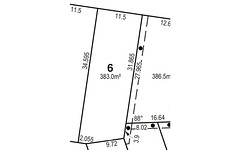 Lot 6 10 Eighteenth Ave, Austral NSW