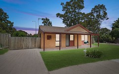 14 Bussau Close, Wanniassa ACT