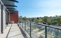 4047/8C Junction St, Ryde NSW