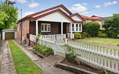 81 Lane Cove Road, Ryde NSW