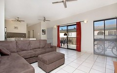 6/2 Belle Place, Millner NT