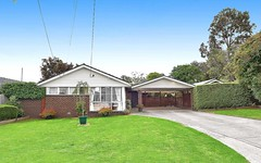 3 Glenleigh Court, Glen Waverley VIC