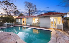 169 Bobbin Head Road, Turramurra NSW