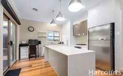 4 Lacewing Street, Wright ACT