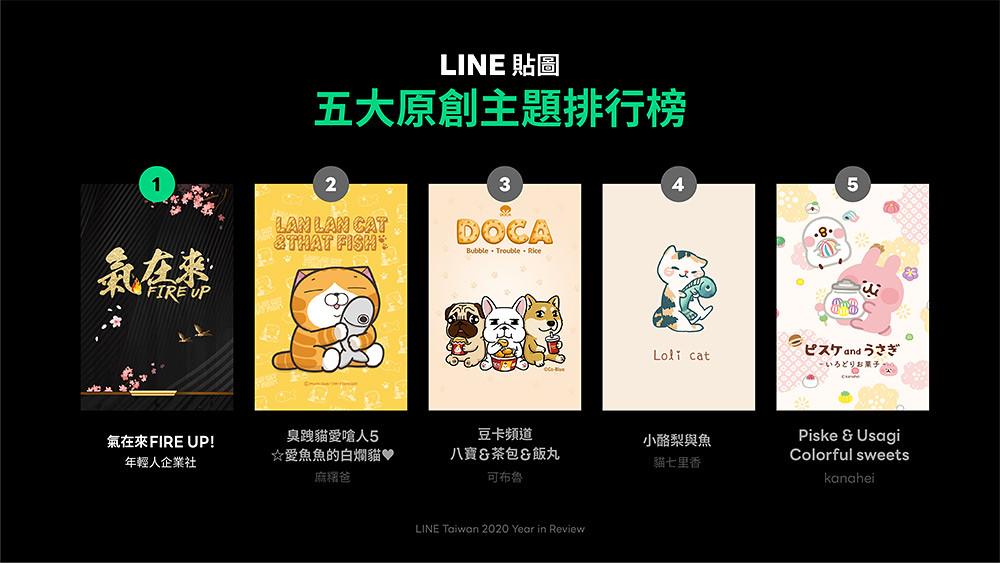 LINE 201222-5