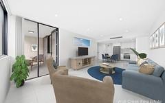 206/187 Rocky Point Road, Ramsgate NSW