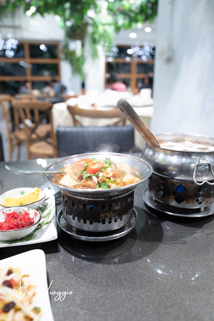 【高雄Kaohsiung】美濃人氣饕客餐廳阿香的廚房 部落原味結合客家菜的台菜創意料理 @薇樂莉 Love Viaggio | 旅行.生活.攝影