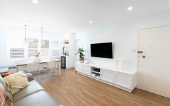 4/3 St Andrews Place, Cronulla NSW