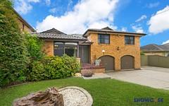 55 Tomah Street, Carlingford NSW