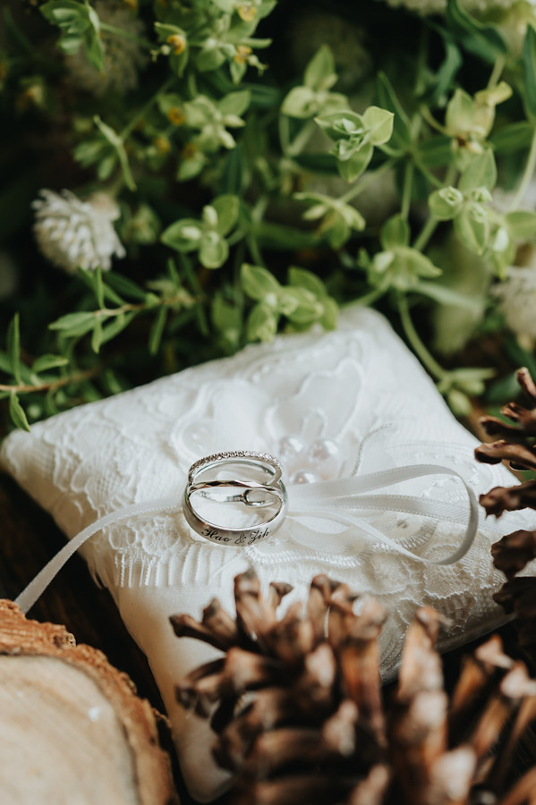 婚攝,天使分享咖啡,婚攝子安,婚禮紀錄,美式婚禮,推薦婚攝,戶外證婚