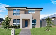 16 Bega Street, Gregory Hills NSW