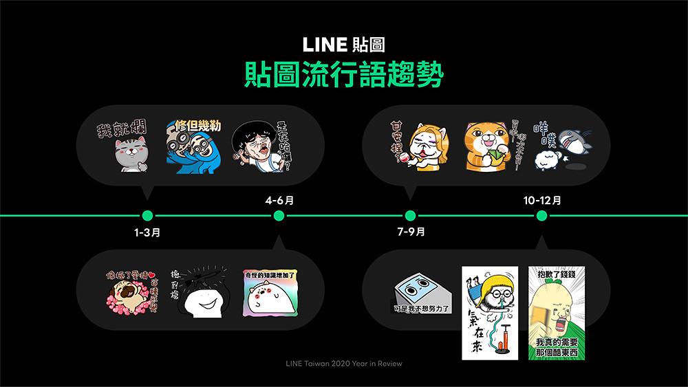LINE 201222-6