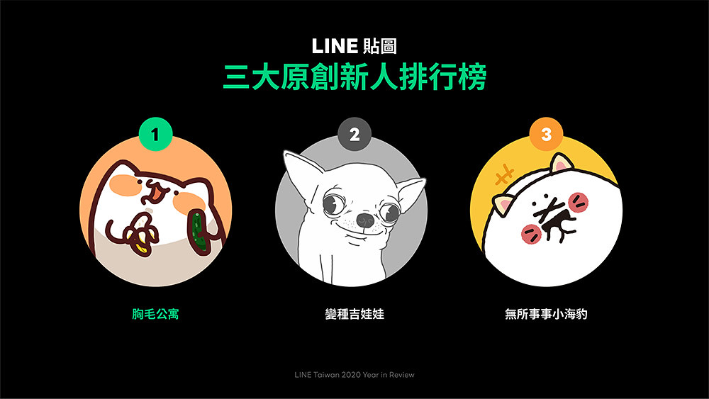 LINE 201222-3