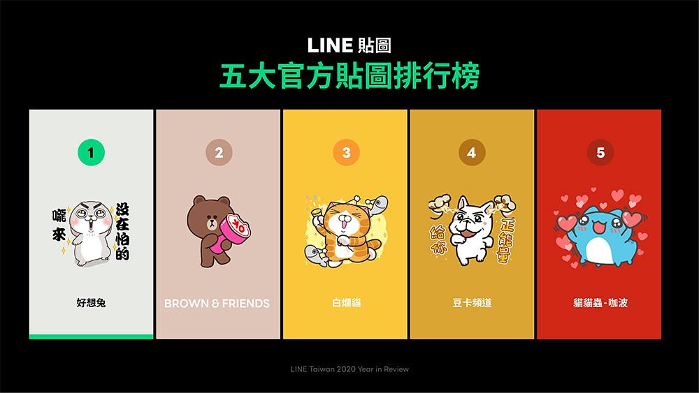 LINE 201222-1