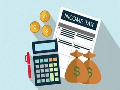 Những điều cơ bản cần biết nếu muốn nộp tờ khai thuế qua mạng tổng cục thuế