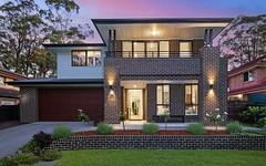 25 Princes Street, Turramurra NSW