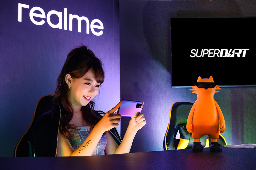 realme 201222-4