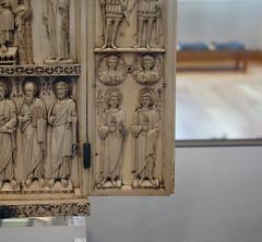 Harbaville Triptych