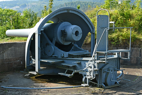 "30,5 cm Krupp L/22 M 1877 ""Metusalem"""