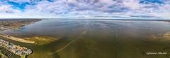 Port ostréicole de Gujan