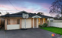 10A Wolaroi Crescent, Revesby NSW