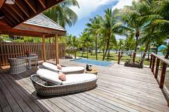 Conrad Bora Bora Nui - Villa 405
