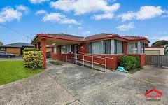67, Waminda Avenue, Campbelltown NSW