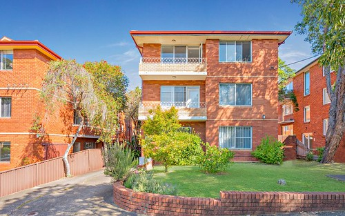 7/45 Chandos St, Ashfield NSW 2131