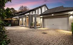 56a Phoenix Street, Lane Cove NSW