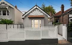 46 Prince Street, Mosman NSW
